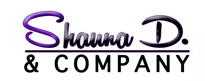 Shauna D. & Company, LLC