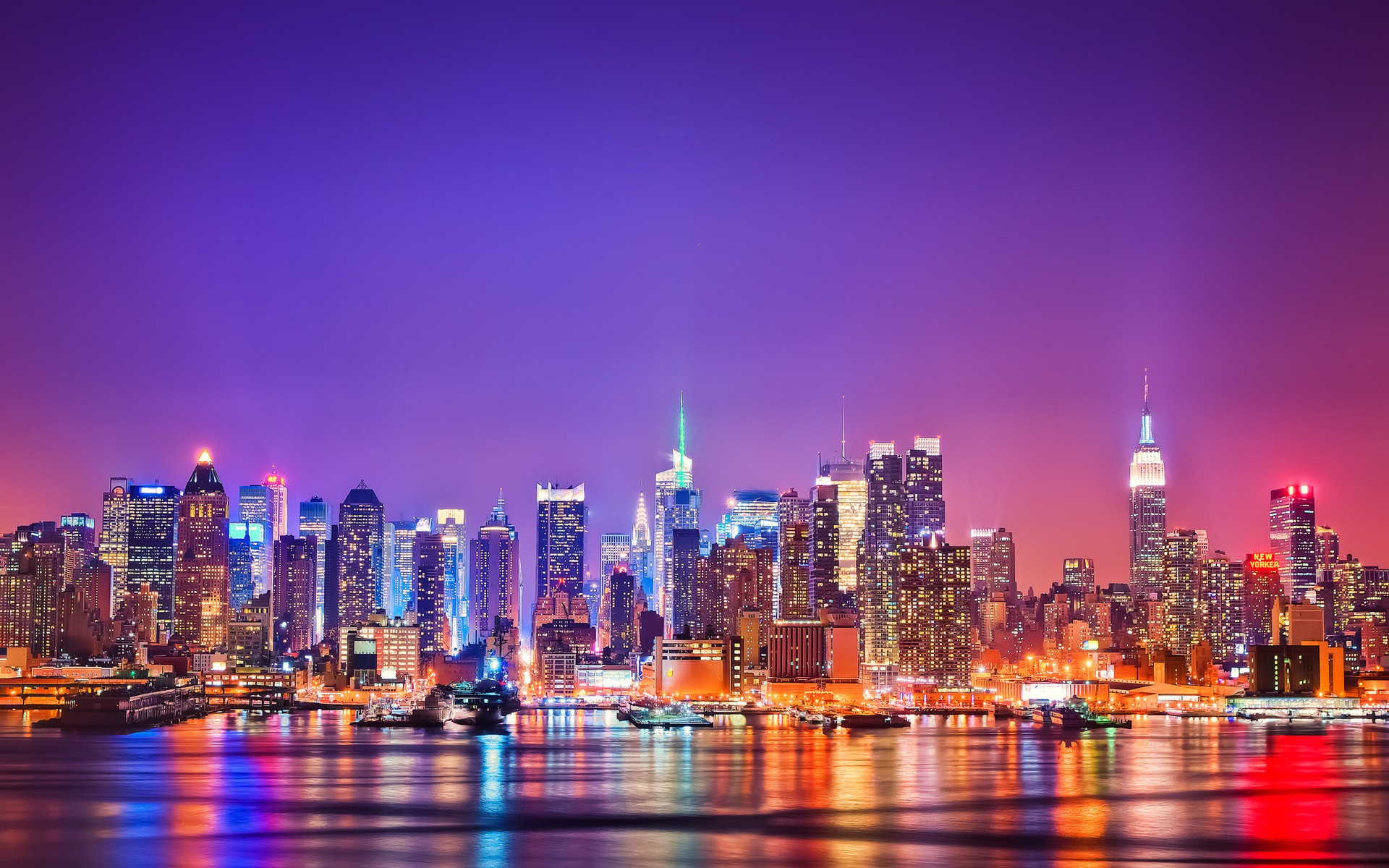 new-york-skyline-2013-at-night