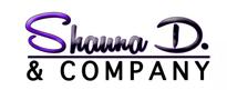 Shauna D